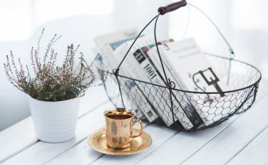 cropped-golden_cup_coffee_basket.jpg